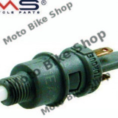 MBS Intrerupator stop frana MBK Booster '99-'2, Cod Produs: 246140030RM - Intrerupator Moto