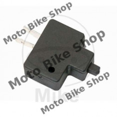 MBS Intrerupator ambreiaj Honda NX 650 Dominator X RD08 1999-2000, Cod Produs: 7058225MA - Intrerupator Moto