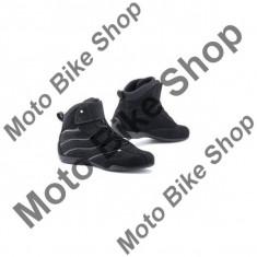 MBS Cizme moto dame TCX X-Square, negre, 37, Cod Produs: XS801937AU