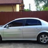 OPEL VECTRA C, An Fabricatie: 2004, Motorina/Diesel, 160000 km, 1910 cmc