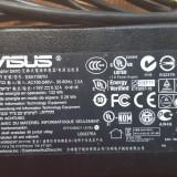 Incarcator alimentator Laptop Asus 19V 6.32A 120W mufa5, 5x2, 5mm - Incarcator Laptop