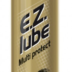 MXE Motul EZ Lube - spray degripant/lubrifiant Cod Produs: 239088 - Ulei relaxare