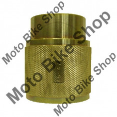 MBS Presa semeringuri telescoape 46/47 mm, Cod Produs: 7223670MA - Presa hidraulica Service