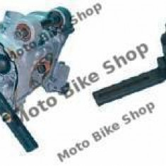MBS Presa separator carter 50cc-250cc, Cod Produs: 5038BU - Presa hidraulica Service