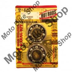 MBS Kit rulmenti ambielaj Suzuki RM 250 2005-2008, Cod Produs: K057VP - Kit rulmenti Moto