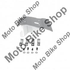 MBS Scut motor Moose Racing, aluminiu, Yamaha YZ250 2005-2016, Cod Produs: 05060145PE - Componente moto