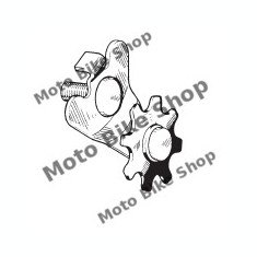 MBS Intinzator lant Piaggio Ciao, Cod Produs: 0294BU - Lant transmisie Moto