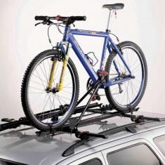 Suport Transport Biciclete Plafon OtelPB Cod:567040060RM - Remorca bicicleta