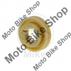 MBS Pinion pompa ulei First Bike GY6, Cod Produs: 7760945MA - Pinioane Moto