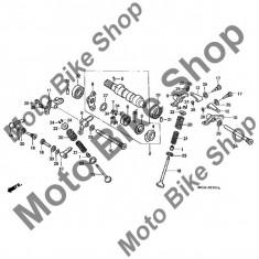 MBS Arc decompresor 2004 Honda TRX400EX (TRX400EX) #5, Cod Produs: 14106MN1670HO - Axe cu came Moto