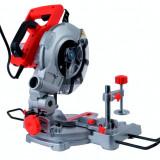 Ferastrau circular 1400W laser Raider RD-MS21 - Fierastrau circular