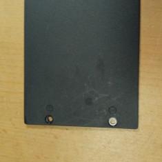 Capac Bottom Case Laptop Toshiba Satellite S5100-503