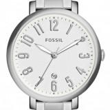 Fossil ES3969 Jaqueline ceas dama nou 100% original. Garantie.Livrare rapida., Casual, Quartz, Inox, Data