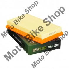 MBS Filtru aer Moto Guzzi 940 Bellagio 07-12, Cod Produs: HFA6401