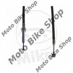 MBS Cablu ambreiaj Honda CBR 900 RR Fireblade, Cod Produs: 7312812MA - Cablu Ambreiaj Moto