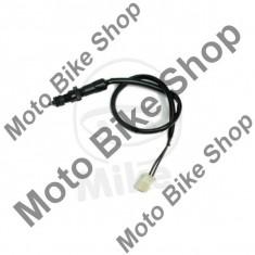 MBS Intrerupator stop frana Honda CBR 900 RR Fireblade N SC28 1992, Cod Produs: 7057995MA - Intrerupator Moto