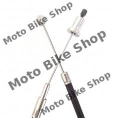MBS Cablu ambreiaj Aprilia RS 50 '99-'05, Cod Produs: AP8214178PI - Cablu Ambreiaj Moto