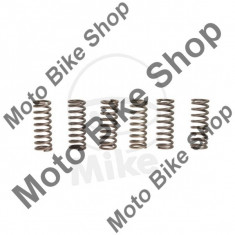 MBS Set arcuri ambreiaj +10% Honda CB 600 F Hornet 1998-2006, Cod Produs: 7459217MA - Set arcuri ambreiaj Moto