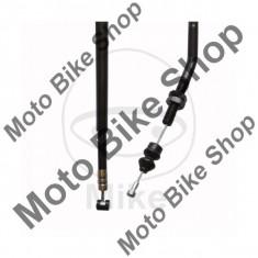 MBS Cablu ambreiaj Kawasaki Z 1000 A 1H ZRT00AA 2003, Cod Produs: 7152721MA - Cablu Ambreiaj Moto