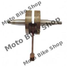 MBS Ambielaj Aprilia RS /Derbi GPR 50, COD NOU 874224, Cod Produs: 847026PI - Ambielaj standard Moto