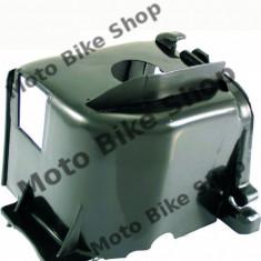 MBS Capac racire cilindru Minarelli orizontal, Cod Produs: 142560010RM - Capac racire cilindru Moto