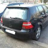 Golf 4 Urgent, An Fabricatie: 2003, Benzina, 210849 km, 1600 cmc