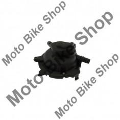 MBS Capac pompa apa complet Peugeot Speedfight 50 LC, Cod Produs: 100110530RM - Capac pompa apa Moto
