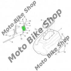 MBS Pompa benzina Aprilia Leonardo 125, 150, 250, Cod Produs: AP8102408PI - Pompa benzina Moto