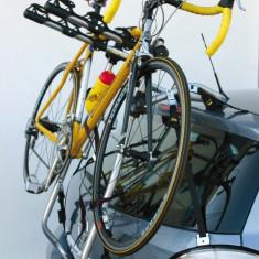 Suport Transport Biciclete PortBagajPB Cod:567040190RM - Remorca bicicleta