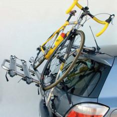 Suport Transport Biciclete PortBagaj PB Cod:567040160RM - Remorca bicicleta