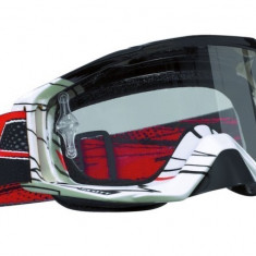 MXE Ochelari Scott Tyrant Cod Produs: W2208242914AU - Ochelari moto