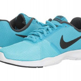 Nike Flex Bijoux Turcoaz 40 - Adidasi dama