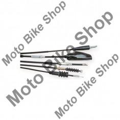 MBS Cablu ambreiaj HUSKY, Cod Produs: H013012AU - Cablu Ambreiaj Moto