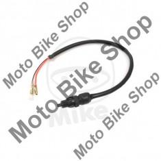 MBS Intrerupator stop spate Suzuki DR 800 S Big L SR42B 1990, Cod Produs: 7059801MA - Intrerupator Moto