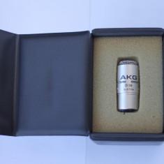 Microfon AKG D 58