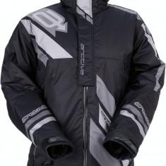 MXE Geaca Arctiva Snowmobil Comp culoare Negru/Gri Cod Produs: 31201573PE
