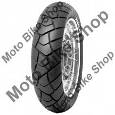 MBS Anvelopa 130/80-17 Pirelli Scorpion MT90ST 65P TL, Cod Produs: 03170052PE - Anvelope scutere