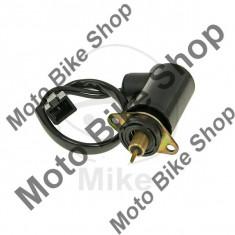 MBS Soc electric scuter 50cc, Cod Produs: 7243199MA