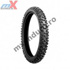 MXE Anvelopa Fata Bridgestone M403, 60/100‑12 33M NHS TT Motocross Cod Produs: 03120110PE - Pivoti ATV