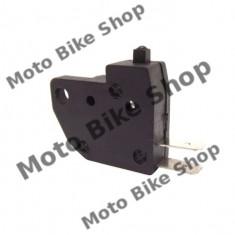 MBS Intrerupator stop frana, Cod Produs: 7058530MA - Intrerupator Moto
