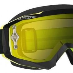 MXE Ochelari Scott Hustle Cod Produs: W2464305405289AU - Ochelari moto