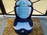 Trianos by Bebe Confort / scaun auto grupa 2/3 15-36 kg