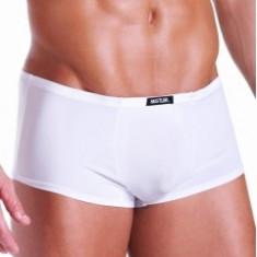 Boxeri ML - Lenjerie sexy barbati