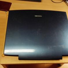 Capac Display Laptop Toshiba Satellite S5100-503 (10142) - Dezmembrari laptop