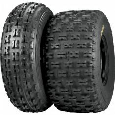 MXE Anvelopa ATV/QUAD 20X11-9 Cod Produs: ITP419PE - Anvelope ATV
