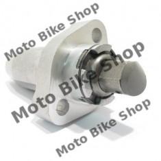 MBS Intinzator lant distributie Honda CBR PC31, Cod Produs: 14520MBWJ24HO - Lant transmisie Moto
