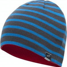 MXE Caciula Alpinestars Total culoare Albastru/Rosu Cod Produs: 25012470PE