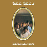 Bee Gees Horizontal Deluxe ed. remaster (2cd)