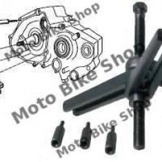 MBS Presa mare separator carter ajustabila M6-M8, Cod Produs: 5037BU - Presa hidraulica Service