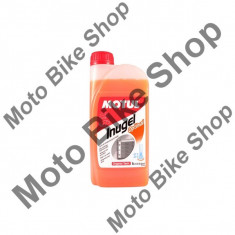 MBS Antigel Motul Inugel Optimal -37 C 1L, Cod Produs: 102923